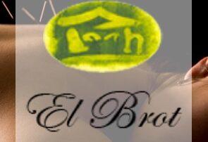 El Brot (News)